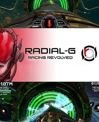 Radial- G